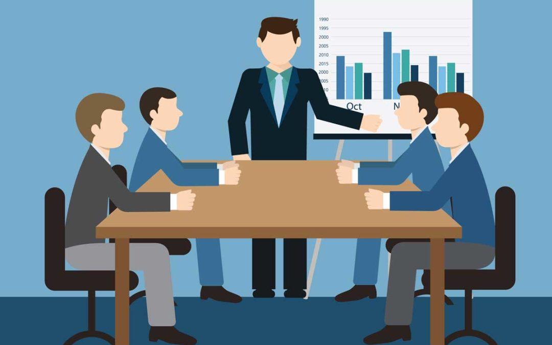 Personalmangel – die Hauptursache ist Managementversagen
